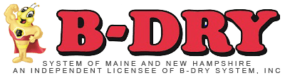 B-Dry Systems of Maine and New Hampshire, Inc.