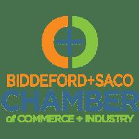 Biddeford Saco Chamber of Commerce